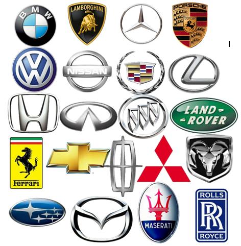 All Cars Available Atlanta Used Cars